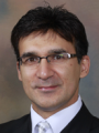 Dr. Navid Kazemi, MD