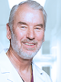 Dr. Daniel Voglewede, MD