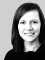 Dr. Kristen Helvig, MD