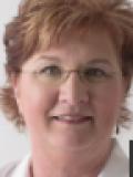 Diane Duffy, NNP