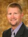 Dr. Brian Pugh, DO