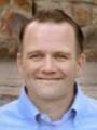 Dr. Adam Bateman, DDS