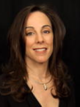 Dr. Beth Roland, MD