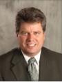 Dr. Vernon Maes, DO