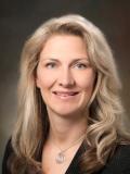 Dr. Elizabeth Leary, MD