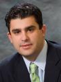Dr. Ziad Batrouni, DDS