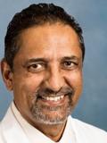 Dr. Sudhir Diwan, MD