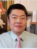 Dr. Edwin Yuen, MD