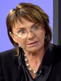Dr. Katarzyna Tesmer, MD