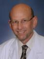 Dr. Jack Kravitz, MD