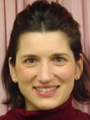 Dr. Regina Kania, MD
