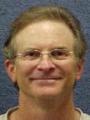Dr. Hugh Hallmark, MD