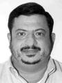 Dr. Mohammed Zeinomar, MD