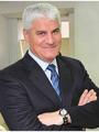 Dr. Frank Celenza, DDS