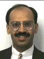 Dr. Ravi Bajaj, MD