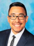 Dr. Kenneth Poon, MD