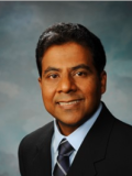 Dr. Mohammad Khan, MD