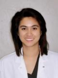 Dr. Phuong Tran, DMD