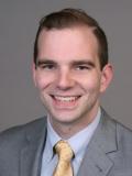 Dr. Cory Kappesser, DMD