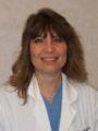 Dr. Jane Matos-Fraebel, MD