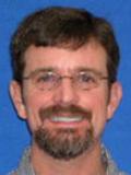 Dr. Adam Huff, MD