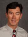 Dr. Matthew Hwang, MD
