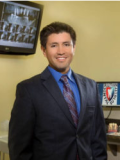 Dr. Jose Beltran, DMD