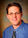 Dr. William Stratbucker, MD