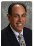 Dr. Garth Rosenberg, MD