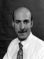 Dr. Tod Bushman, DPM