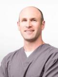 Dr. Steven Sampson, DO