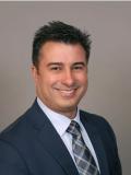 Dr. Robert Quesada, DMD