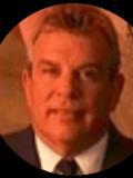 Dr. Louis Perri, MD