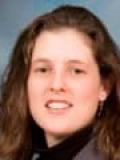 Dr. Anne van Hoven, MD