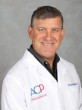 Dr. Michael Simon, DMD