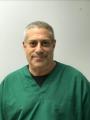 Dr. Ben Mallman, DDS