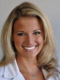 Cassandra Trimarco, RPA-C