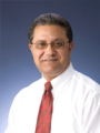 Dr. Mubeen Chida, MD