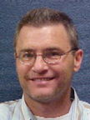 Dr. Randall Bynum, MD
