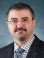 Dr. Eathar Razak, MD