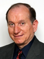 Dr. Amer Rassam, MD
