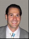 Dr. Evan Lynn, DDS