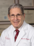 Dr. Robert Jacobs, MD