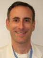 Dr. Daniel Jacobson, MD