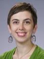 Dr. Corinna Schultz, MD