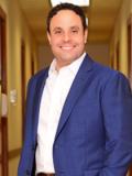 Dr. Randolph Lopez, MD