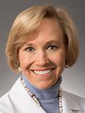 Dr. Ann Lindgren, MD
