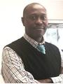 Dr. Moses Ogbemudia, DC