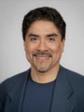 Dr. Juan Zarate, MD