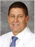 Dr. Raymond Fritz Jr, DPM